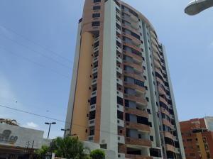 Apartamento En Ventaen Maracay, San Jacinto, Venezuela, VE RAH: 20-17918