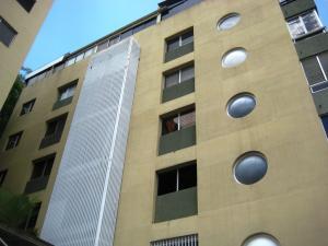 Apartamento En Alquileren Caracas, Chulavista, Venezuela, VE RAH: 20-17923