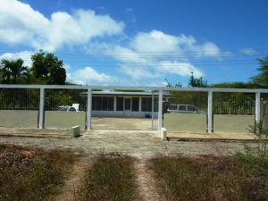 Casa En Ventaen Boca De Uchire, La Playa, Venezuela, VE RAH: 20-17924