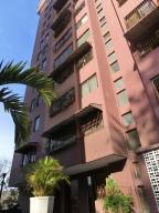 Apartamento En Ventaen Carrizal, Colinas De Carrizal, Venezuela, VE RAH: 20-17925