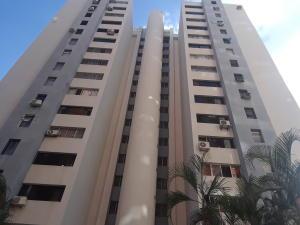 Apartamento En Alquileren Valencia, Las Chimeneas, Venezuela, VE RAH: 20-17930