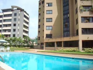 Apartamento En Alquileren Caracas, Colinas De Valle Arriba, Venezuela, VE RAH: 20-17932