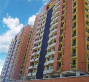 Apartamento En Ventaen Barquisimeto, Parroquia Concepcion, Venezuela, VE RAH: 20-17934