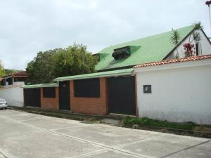 Casa En Ventaen Caracas, Lomas De La Lagunita, Venezuela, VE RAH: 20-17935