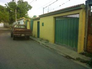 Casa En Ventaen Duaca, Municipio Crespo, Venezuela, VE RAH: 20-17936