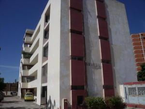 Apartamento En Ventaen Maracaibo, Avenida Bella Vista, Venezuela, VE RAH: 20-17939