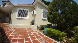 Casa En Ventaen Cabudare, Camino De La Mendera, Venezuela, VE RAH: 20-17941