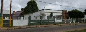 Casa En Ventaen El Tigre, Pueblo Nuevo Norte, Venezuela, VE RAH: 20-17942