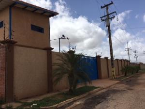 Terreno En Ventaen El Tigre, Sector Avenida Intercomunal, Venezuela, VE RAH: 20-17944