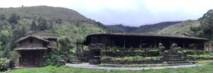 Terreno En Ventaen Merida, Villa, Venezuela, VE RAH: 20-5809