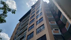 Apartamento En Ventaen Valencia, Agua Blanca, Venezuela, VE RAH: 20-17950