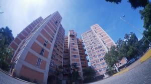Apartamento En Ventaen Barquisimeto, Nueva Segovia, Venezuela, VE RAH: 20-17182
