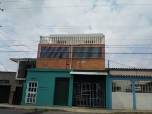 Edificio En Ventaen Barquisimeto, Parroquia Concepcion, Venezuela, VE RAH: 20-17957