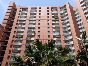 Apartamento En Alquileren Caracas, Boleita Norte, Venezuela, VE RAH: 20-17974