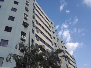 Apartamento En Alquileren Municipio Naguanagua, Palma Real, Venezuela, VE RAH: 20-17975