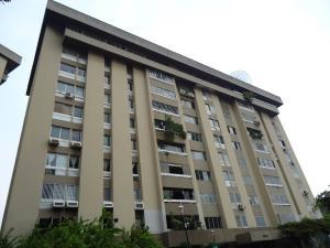 Apartamento En Alquileren Caracas, El Marques, Venezuela, VE RAH: 20-18005