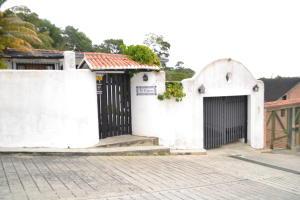Casa En Alquileren Caracas, El Hatillo, Venezuela, VE RAH: 20-17982