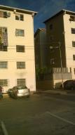Apartamento En Ventaen Los Teques, Los Teques, Venezuela, VE RAH: 20-17993