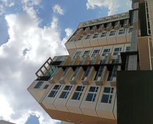 Apartamento En Ventaen Caracas, La Lagunita Country Club, Venezuela, VE RAH: 20-18081