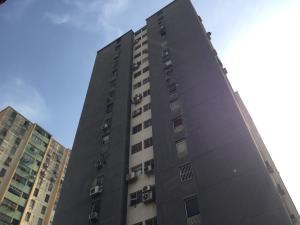 Apartamento En Ventaen Barquisimeto, Las Trinitarias, Venezuela, VE RAH: 20-18000