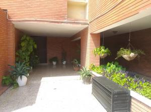 Apartamento En Ventaen Maracaibo, Indio Mara, Venezuela, VE RAH: 20-18008