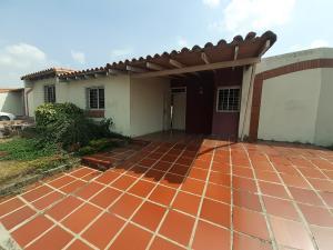 Casa En Alquileren Cabudare, Los Cerezos, Venezuela, VE RAH: 20-18089