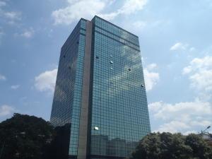 Oficina En Ventaen Caracas, El Bosque, Venezuela, VE RAH: 20-18018