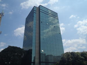 Oficina En Ventaen Caracas, El Bosque, Venezuela, VE RAH: 20-18023