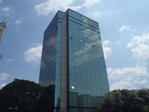 Oficina En Ventaen Caracas, El Bosque, Venezuela, VE RAH: 20-18024