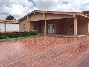 Casa En Ventaen El Tigre, Pueblo Nuevo Sur, Venezuela, VE RAH: 20-17927