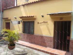 Casa En Ventaen Barquisimeto, Centro, Venezuela, VE RAH: 20-18022