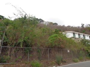 Terreno En Ventaen Caracas, Prados Del Este, Venezuela, VE RAH: 20-18038