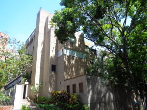 Apartamento En Ventaen Caracas, Las Mercedes, Venezuela, VE RAH: 20-18039