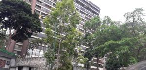 Apartamento En Ventaen Caracas, Los Naranjos Del Cafetal, Venezuela, VE RAH: 20-18041
