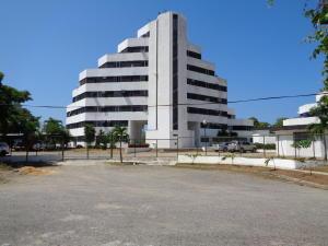 Apartamento En Ventaen Rio Chico, Los Canales De Rio Chico, Venezuela, VE RAH: 20-18045