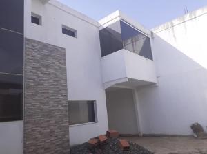 Casa En Ventaen Barquisimeto, Parroquia Juan De Villegas, Venezuela, VE RAH: 20-18050