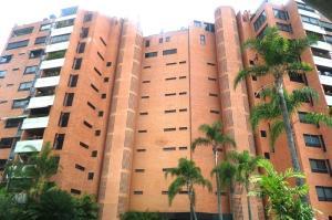 Apartamento En Alquileren Caracas, El Pedregal, Venezuela, VE RAH: 20-18052