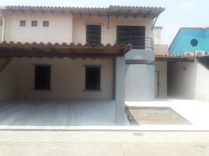 Casa En Ventaen Araure, Altos De La Galera, Venezuela, VE RAH: 20-18055