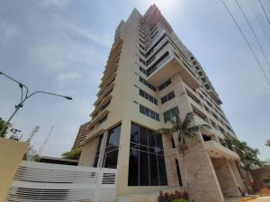 Apartamento En Ventaen Maracaibo, El Milagro, Venezuela, VE RAH: 20-11772