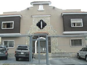 Apartamento En Ventaen Caracas, Las Mercedes, Venezuela, VE RAH: 20-18062