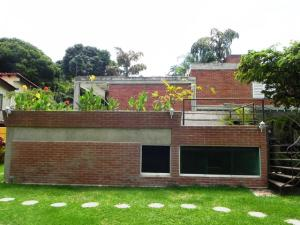 Casa En Ventaen Caracas, Prados Del Este, Venezuela, VE RAH: 20-18067