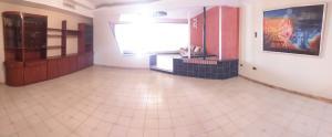 Apartamento En Ventaen Coro, Centro, Venezuela, VE RAH: 20-18076