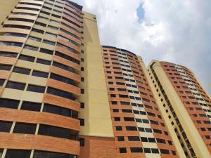 Apartamento En Alquileren Municipio Naguanagua, Palma Real, Venezuela, VE RAH: 20-18088