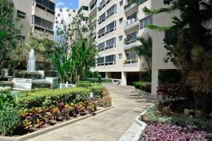 Apartamento En Alquileren Caracas, Colinas De Valle Arriba, Venezuela, VE RAH: 20-18080