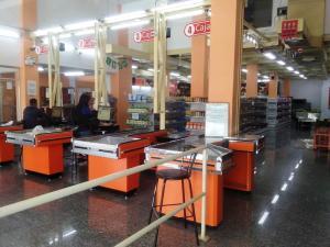 Local Comercial En Ventaen Maracaibo, Monte Bello, Venezuela, VE RAH: 20-17937