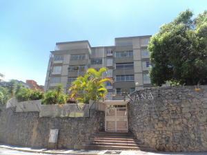 Apartamento En Ventaen Caracas, Cumbres De Curumo, Venezuela, VE RAH: 20-18338