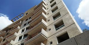 Apartamento En Ventaen Caracas, La Lagunita Country Club, Venezuela, VE RAH: 20-18083