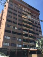 Apartamento En Ventaen Caracas, Colinas De Santa Monica, Venezuela, VE RAH: 20-18098