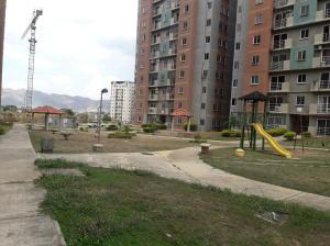 Apartamento En Ventaen Municipio San Diego, Montemayor, Venezuela, VE RAH: 20-11221