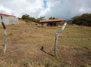 Terreno En Ventaen Jaji, Sector El Minual, Venezuela, VE RAH: 20-18093